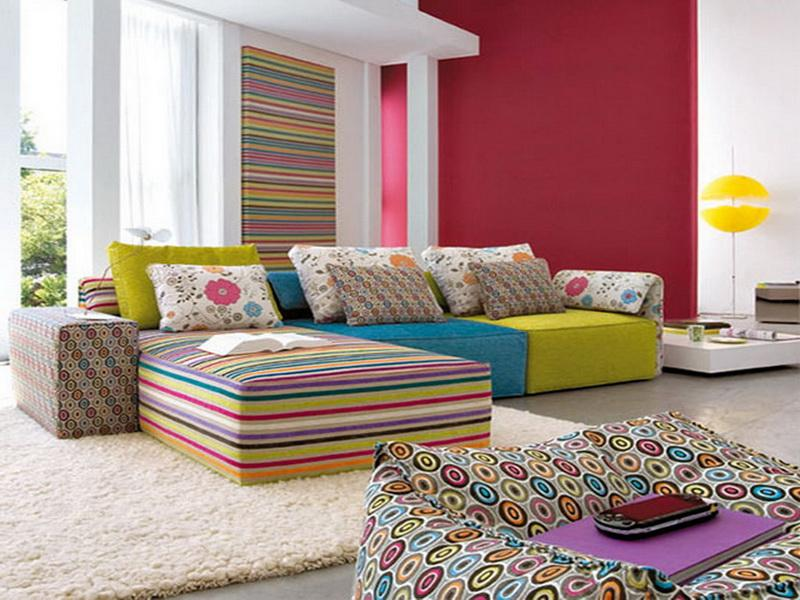Room Color Combinations And Scheme Nuance Inspiration